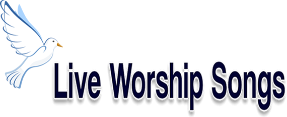 Live Worship Songs
